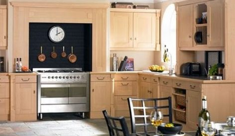 Great Tips for Creating the Perfect Kitchen